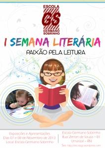 10-I-semana-literaria-A3-21 (1) copia