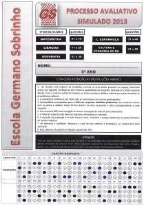 gabarito-6c2ba-ano