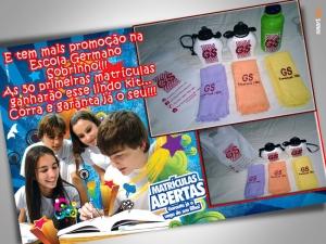 layout_anuncio_academico1