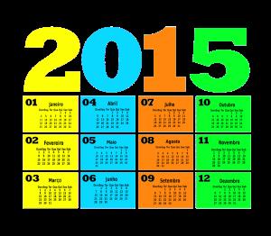 2015_kalendar5a9a2b